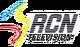 RCNTV1988A