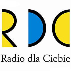Radiordc-logo-1