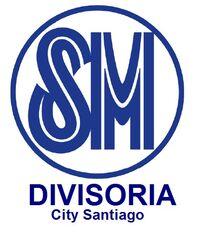 SM Divisoria City Santiago