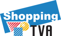 File:Shopping TVA.png
