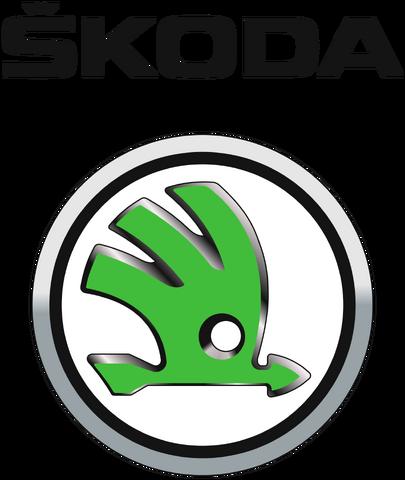 File:Skoda.png
