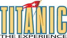 Titanic-logo
