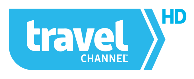 File:Travel Channel HD.png
