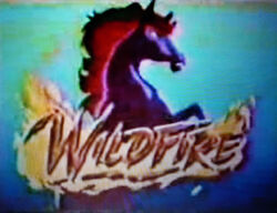 Wildfire-title1