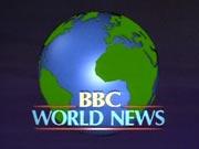 Worldnews2