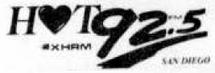 XHRM-1989