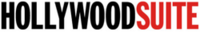250px-Hollywood Suite logo