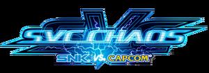 2701 svc-chaos-snk-vs-capcom-prev