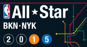 3453 nba all-star game-primary-2015
