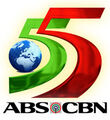 ABS-CBN55years