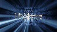 CBS Paramount Wallpaper HD