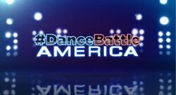 DanceBattle America