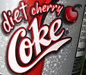 File:Diet Cherry Coke 2002.png