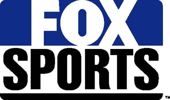 Archivo:Fox sports 1.jpg