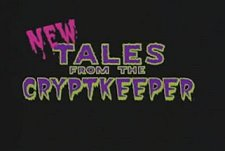 New cryptkeeper1