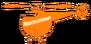 NickHelicopter