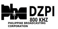 PBC DZPI 800 1962