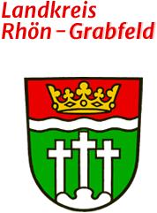 Rhön-Grabfeld