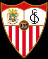 Sevilla FC Puerto Rico logo