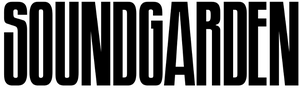 Soundgardenlogo1