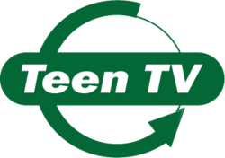TeenTV 4