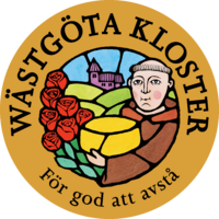 Västgöta Kloster