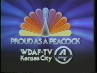 File:WDAF logo 1980.jpg