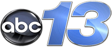 File:WLOS ABC 13.png