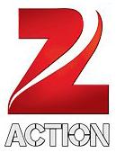 Zee Action 2011