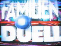 --File-600full-familien--duell-photo.jpg-center-300px-center-200px--