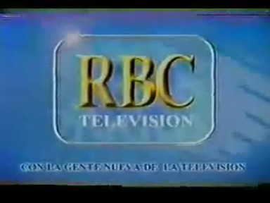 File:1er, Concurso a la Creatividad Televisiva 2002 - RBC Televisión 005 0001.jpg
