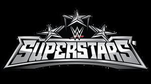 438x246 superstars