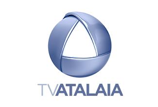 ATALAIA SE