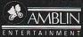 Amblin (BTTF)