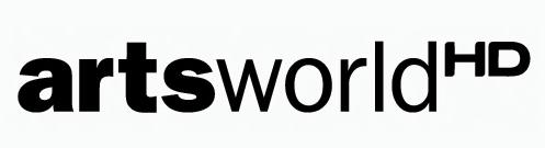 File:Arts World HD.png