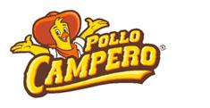 File:Campero Logo.jpg