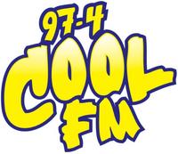 Cool FM 2010