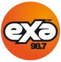 Exa987
