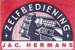 Jac.hermans 1950