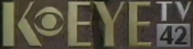 http://logos.wikia.com/wiki/File:KEYE-TVNumberical