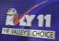 KVLY 1996