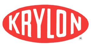 Krylon50