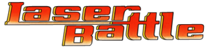 Laserbat