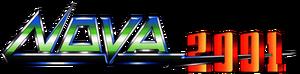 Nova2001