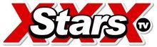 STARS XXX TV