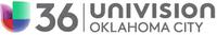 Univision Oklahoma City 2012