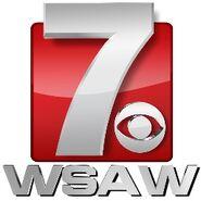 WSAW 2012