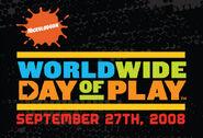 Worldwidedayofplay
