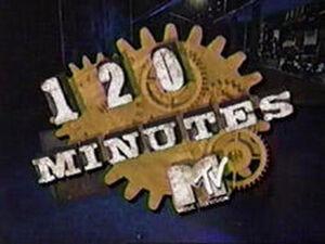 120 minutes 1994