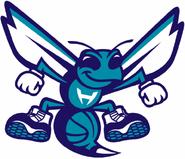 8865 charlotte hornets -secondary-2015